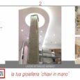 realizzazione gioiellerie_A4Design_Tari