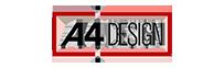 A4 Design | architettura e produzione